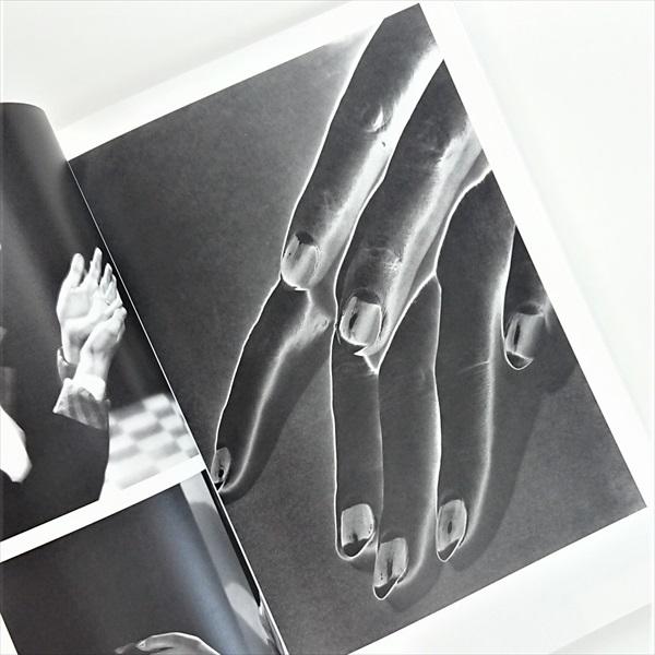 マン・レイの画像 p1_33