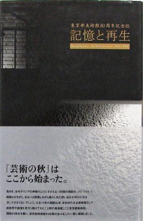 CN1156